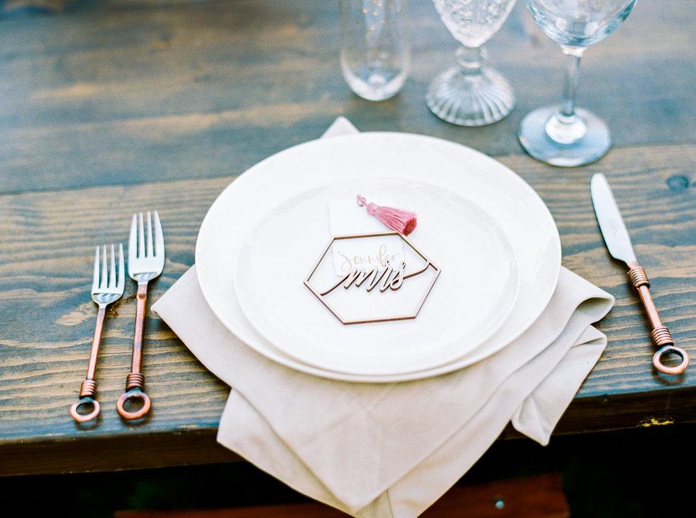 Gardener Ranch wedding-105.jpg