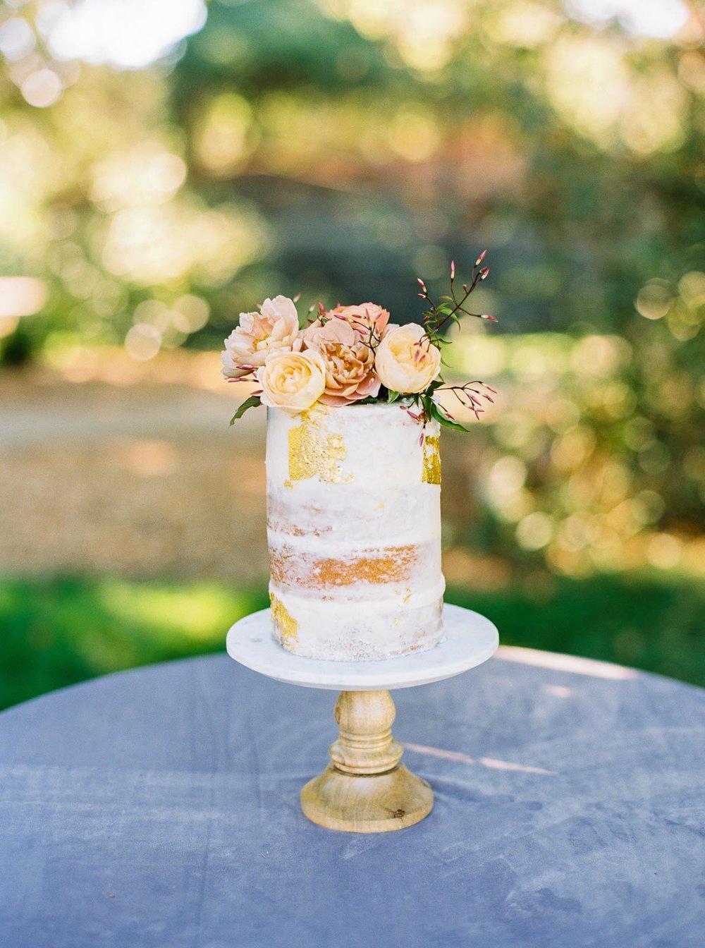 Gardener Ranch wedding-106.jpg