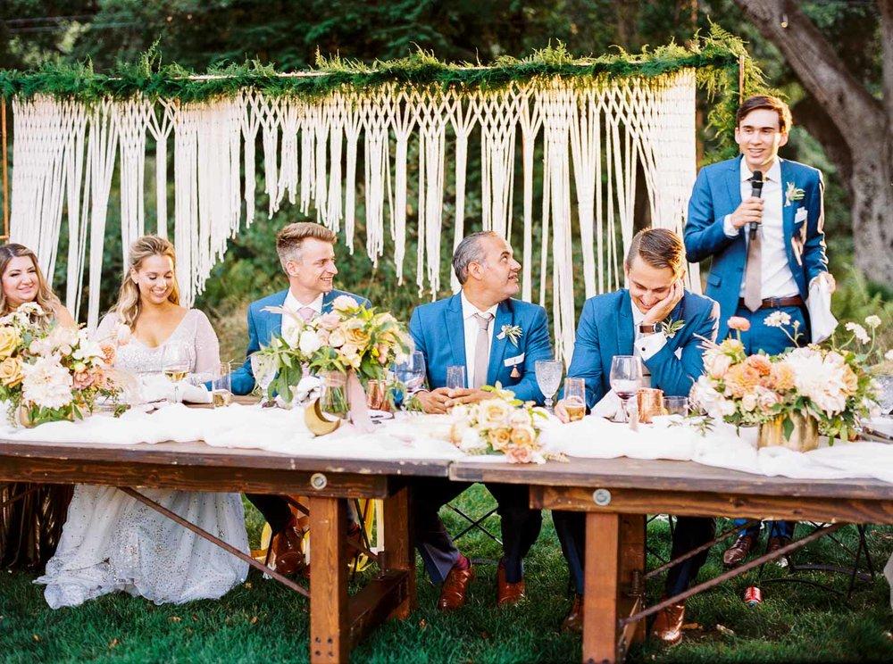 Gardener Ranch wedding-107.jpg