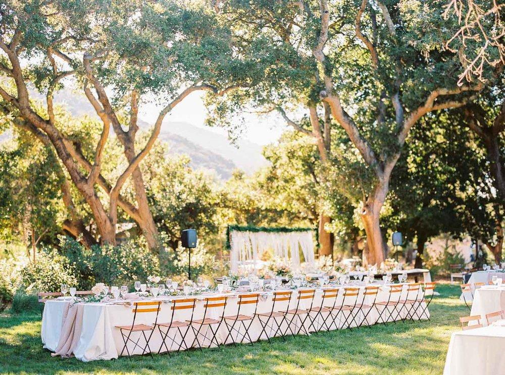 Gardener Ranch wedding-108.jpg