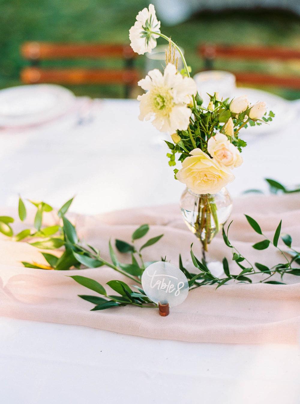 Gardener Ranch wedding-109.jpg