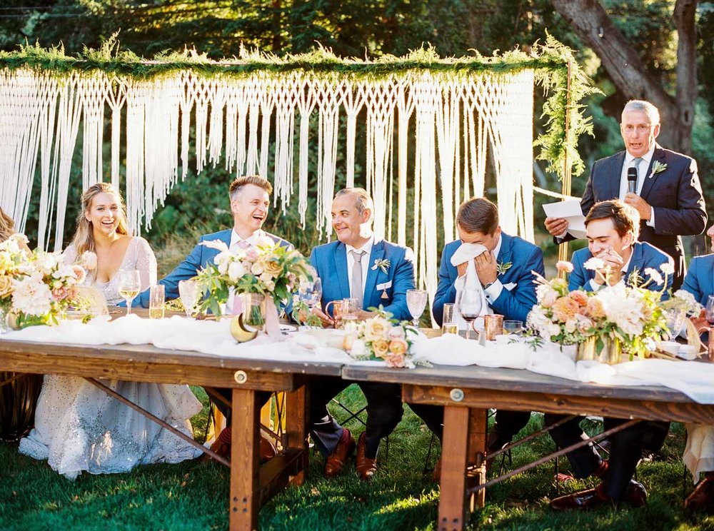 Gardener Ranch wedding-110.jpg