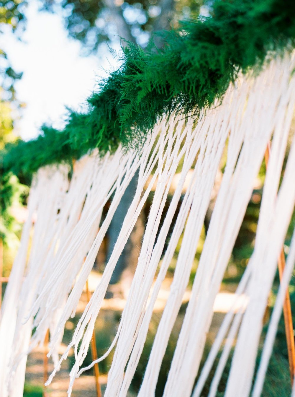 Gardener Ranch wedding-111.jpg