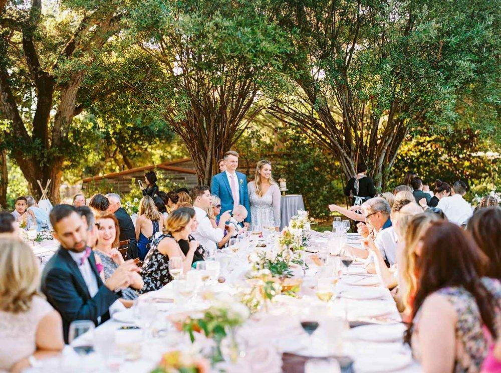 Gardener Ranch wedding-112.jpg