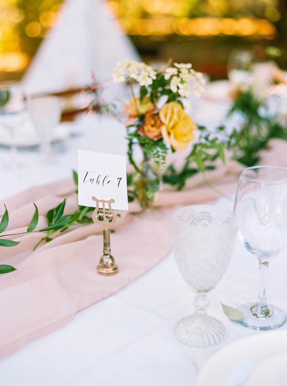 Gardener Ranch wedding-113.jpg