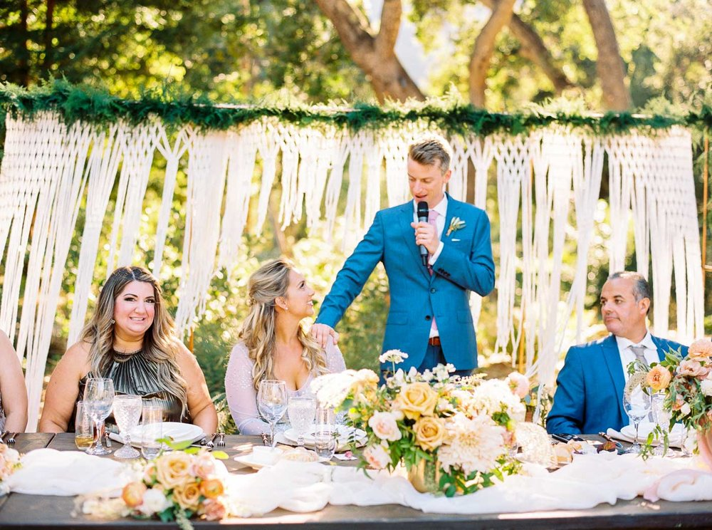 Gardener Ranch wedding-114.jpg