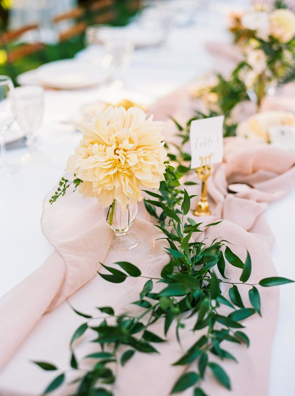 Gardener Ranch wedding-116.jpg