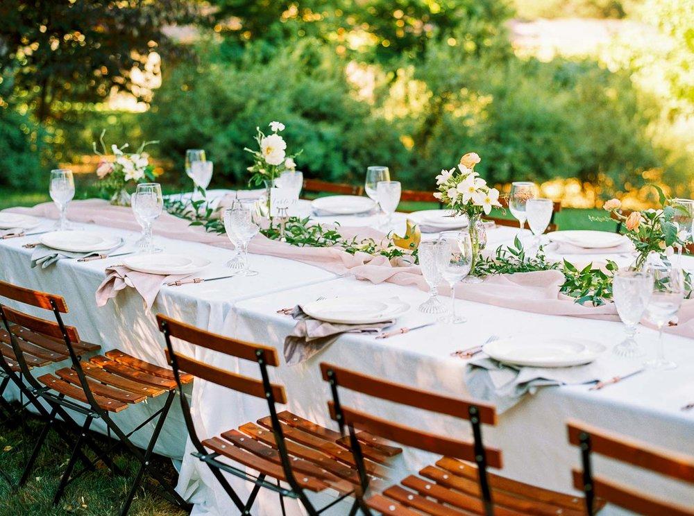 Gardener Ranch wedding-118.jpg