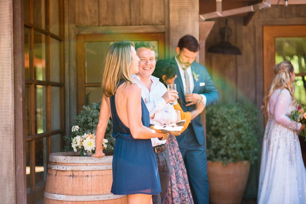 Gardener Ranch wedding-119.jpg