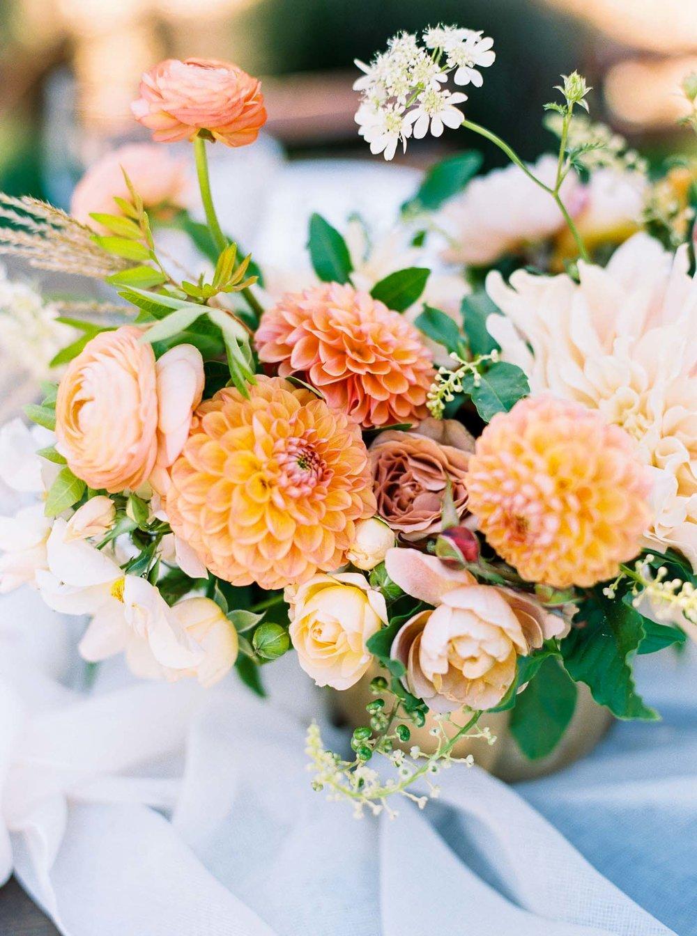Gardener Ranch wedding-120.jpg