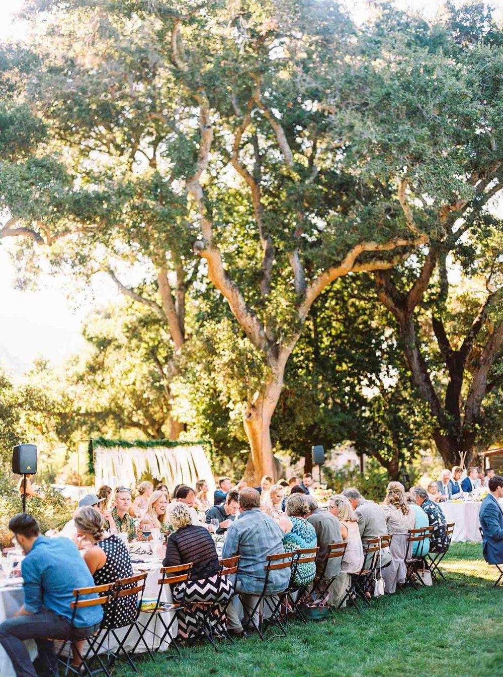 Gardener Ranch wedding-121.jpg
