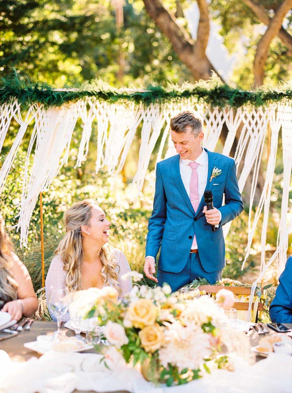 Gardener Ranch wedding-123.jpg
