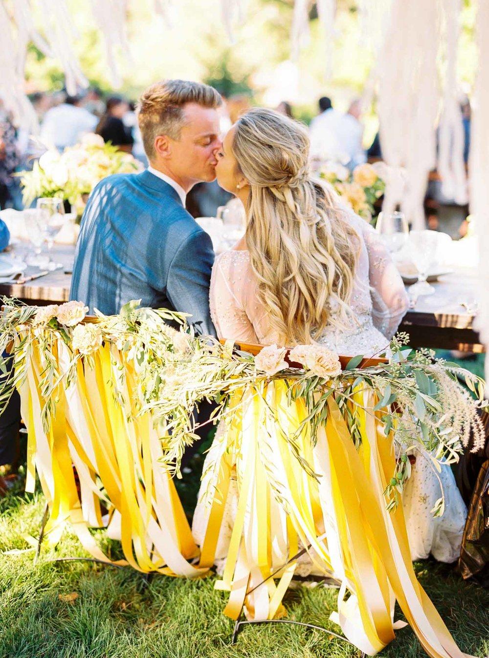 Gardener Ranch wedding-125.jpg