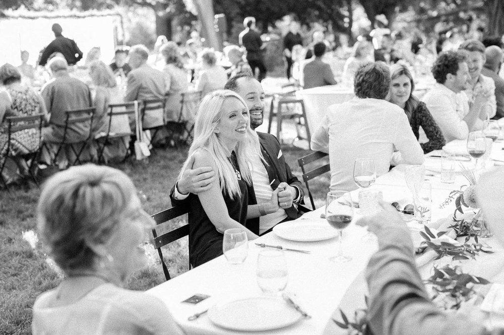 Gardener Ranch wedding-126.jpg
