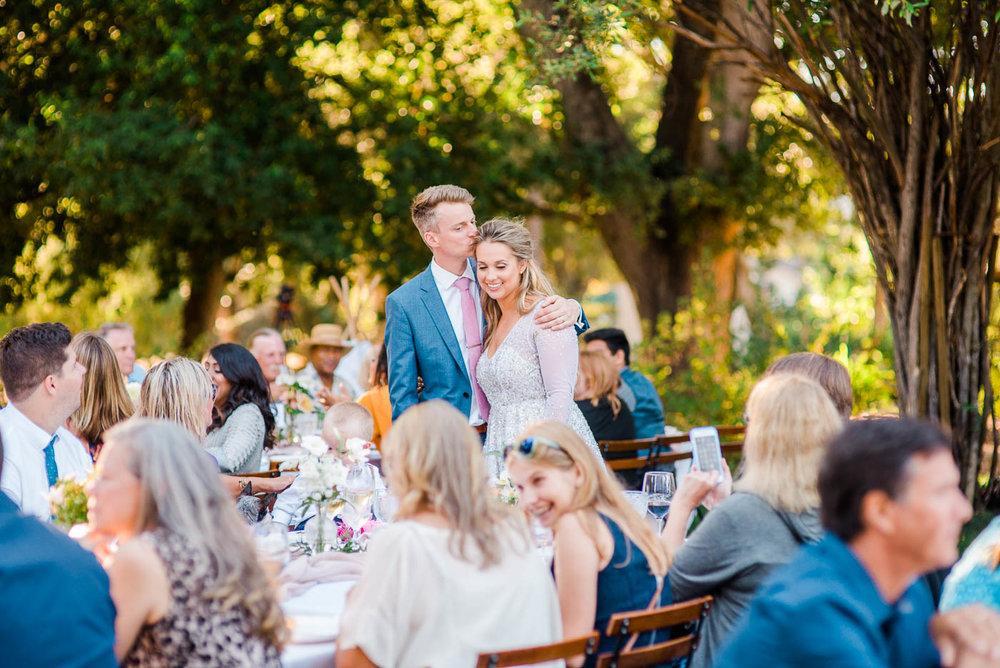 Gardener Ranch wedding-127.jpg