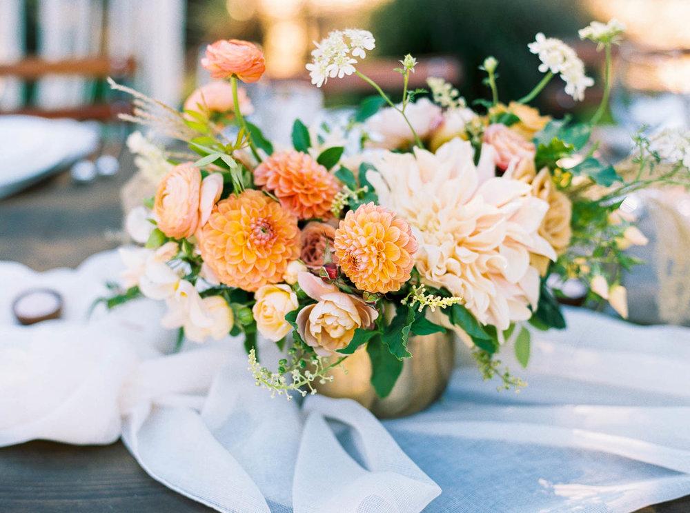 Gardener Ranch wedding-128.jpg