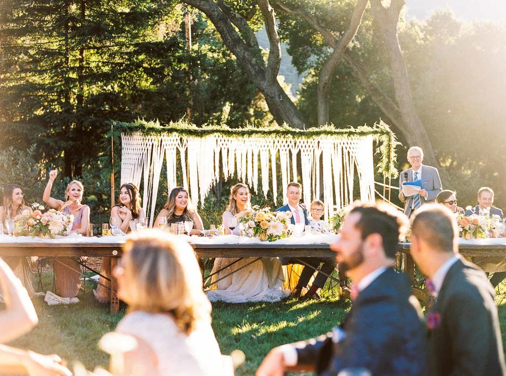 Gardener Ranch wedding-129.jpg
