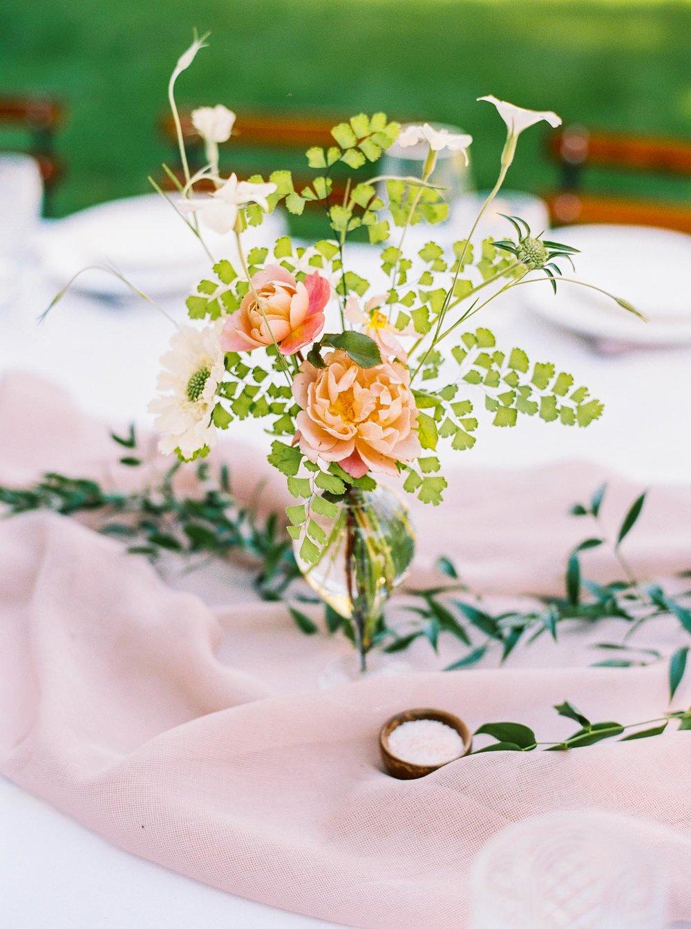 Gardener Ranch wedding-131.jpg