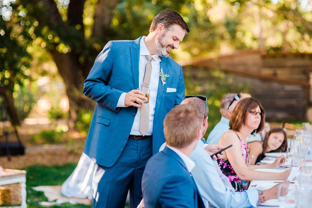 Gardener Ranch wedding-132.jpg