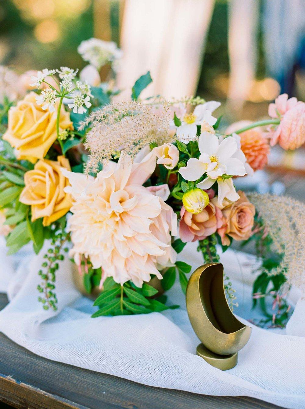 Gardener Ranch wedding-133.jpg