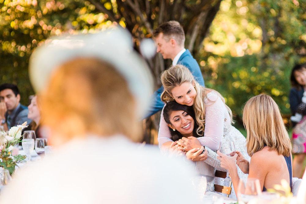 Gardener Ranch wedding-135.jpg