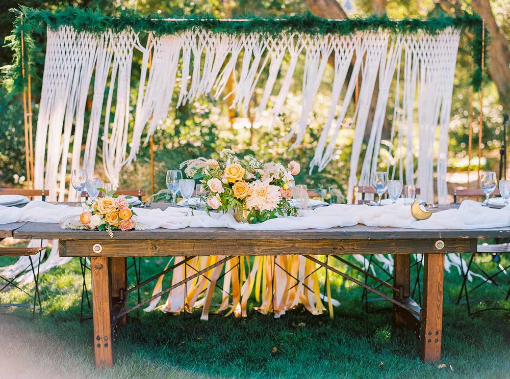 Gardener Ranch wedding-136.jpg