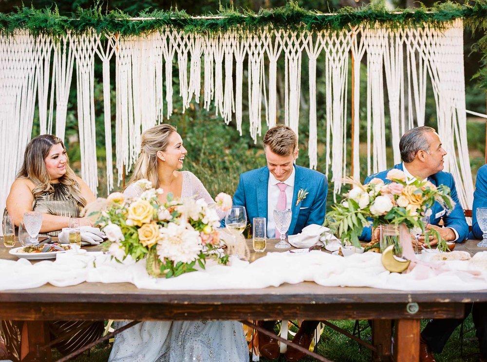 Gardener Ranch wedding-137.jpg