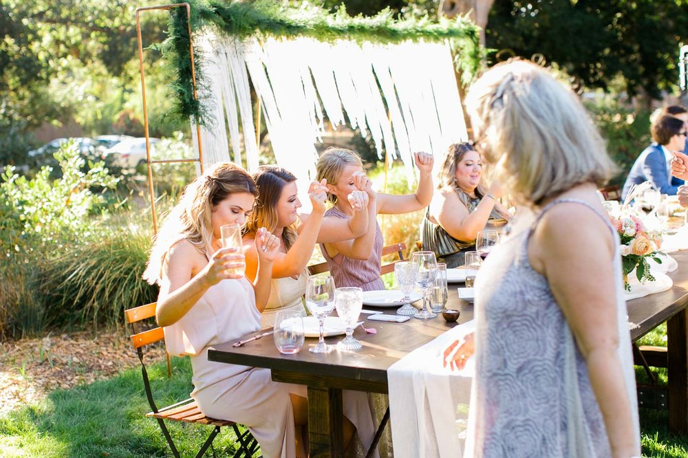 Gardener Ranch wedding-138.jpg