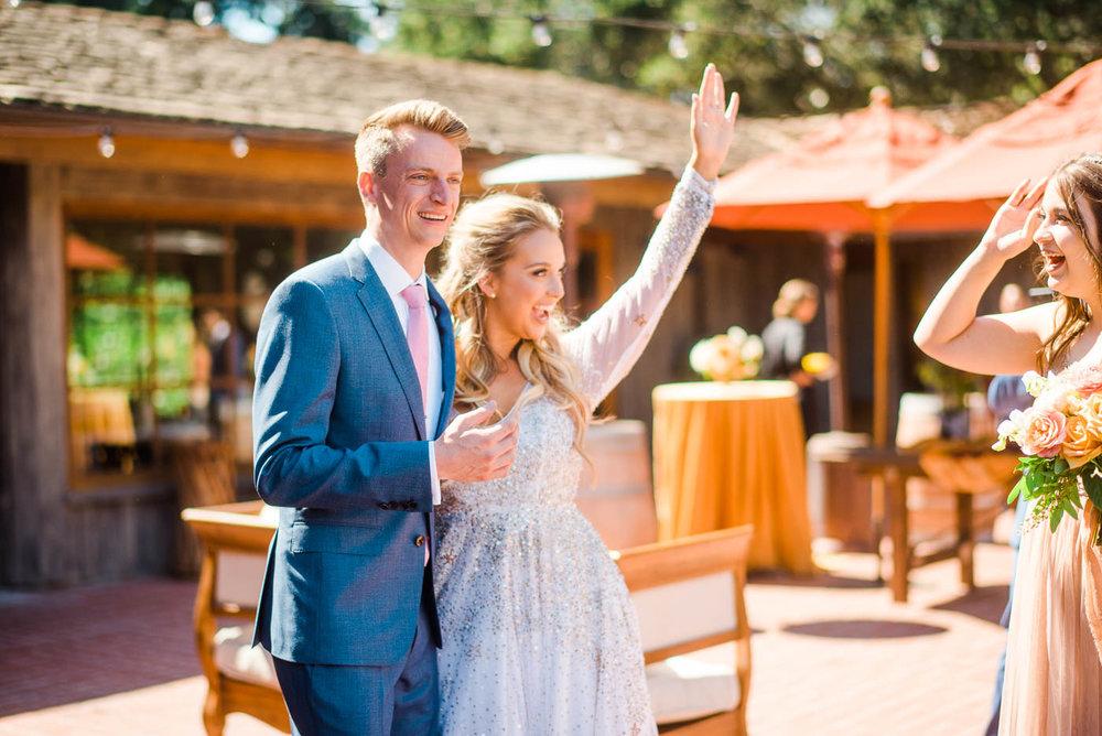Gardener Ranch wedding-139.jpg