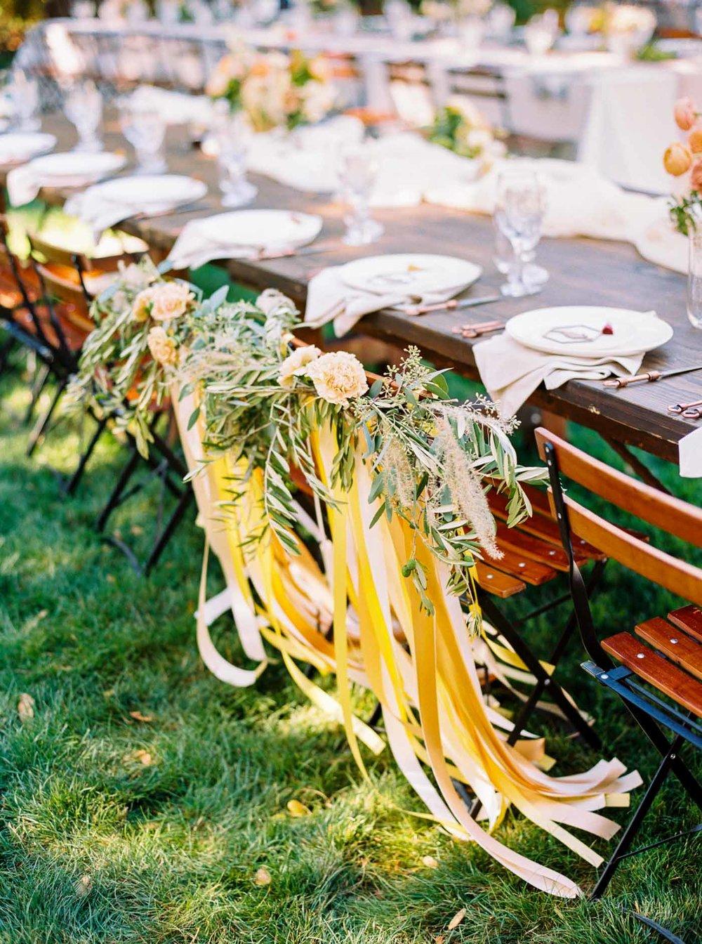 Gardener Ranch wedding-140.jpg