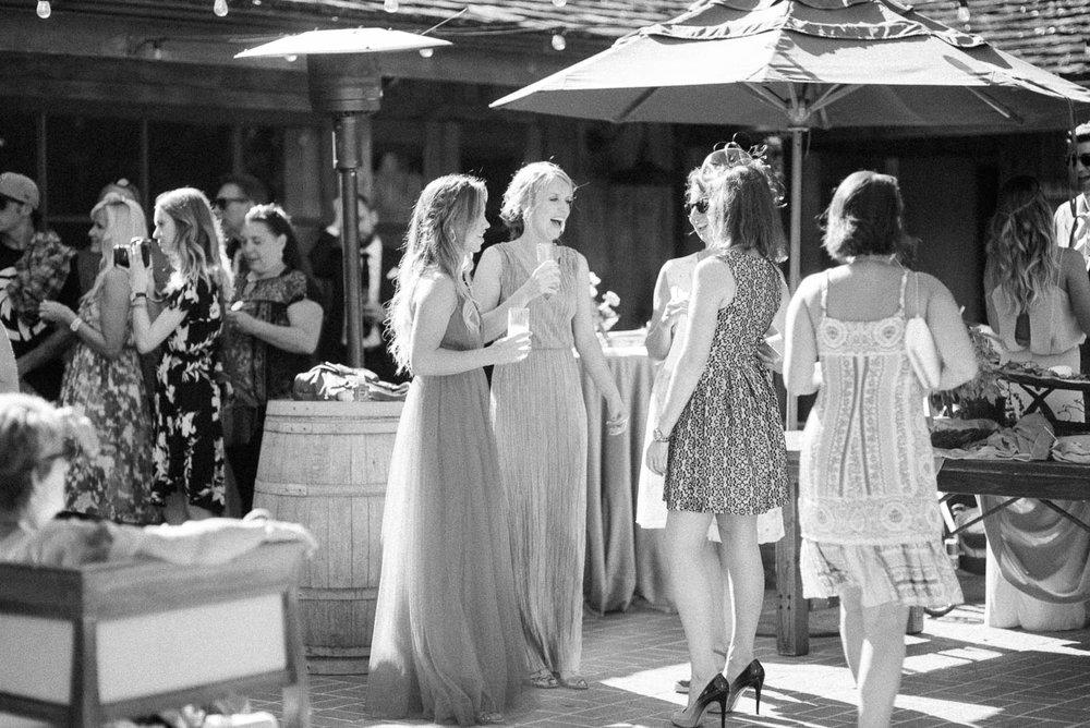 Gardener Ranch wedding-141.jpg