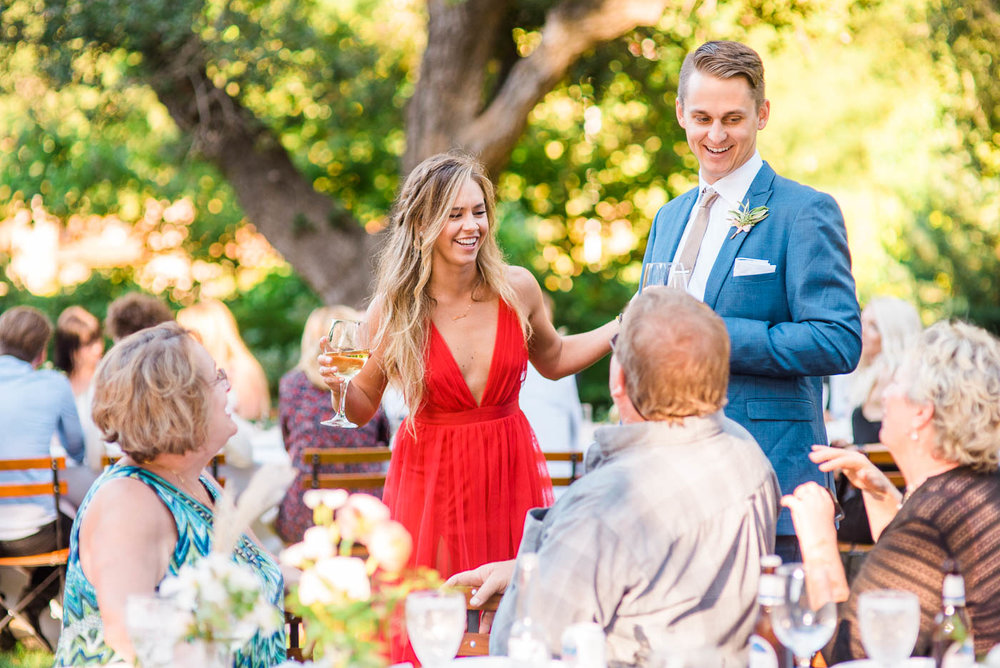 Gardener Ranch wedding-142.jpg