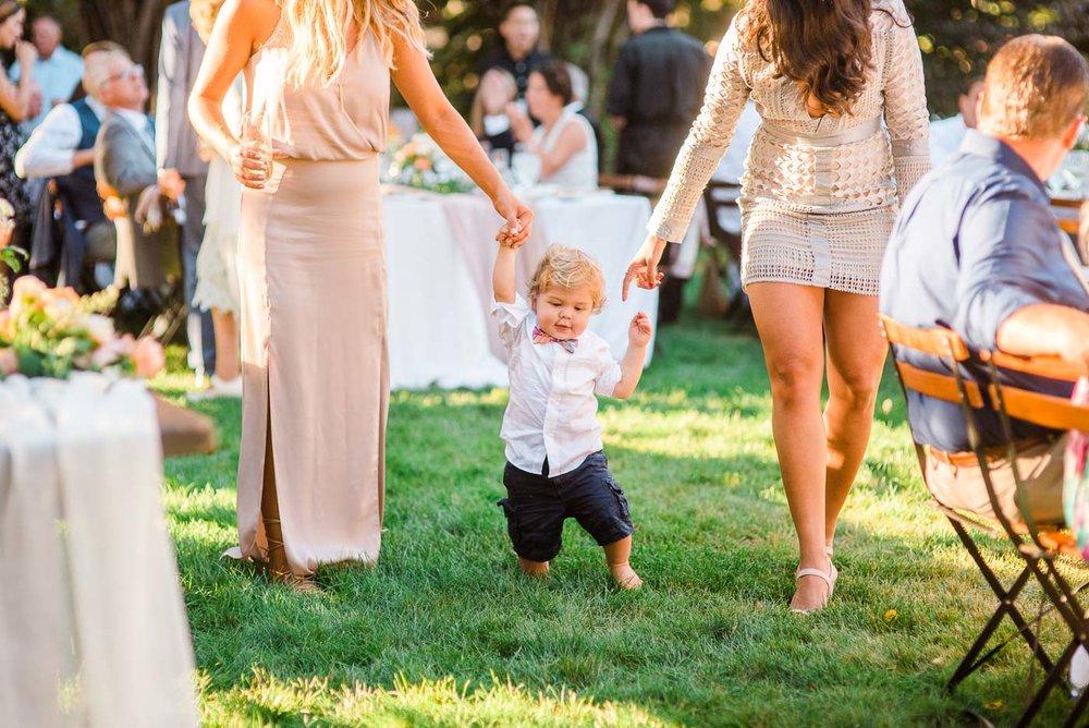 Gardener Ranch wedding-143.jpg