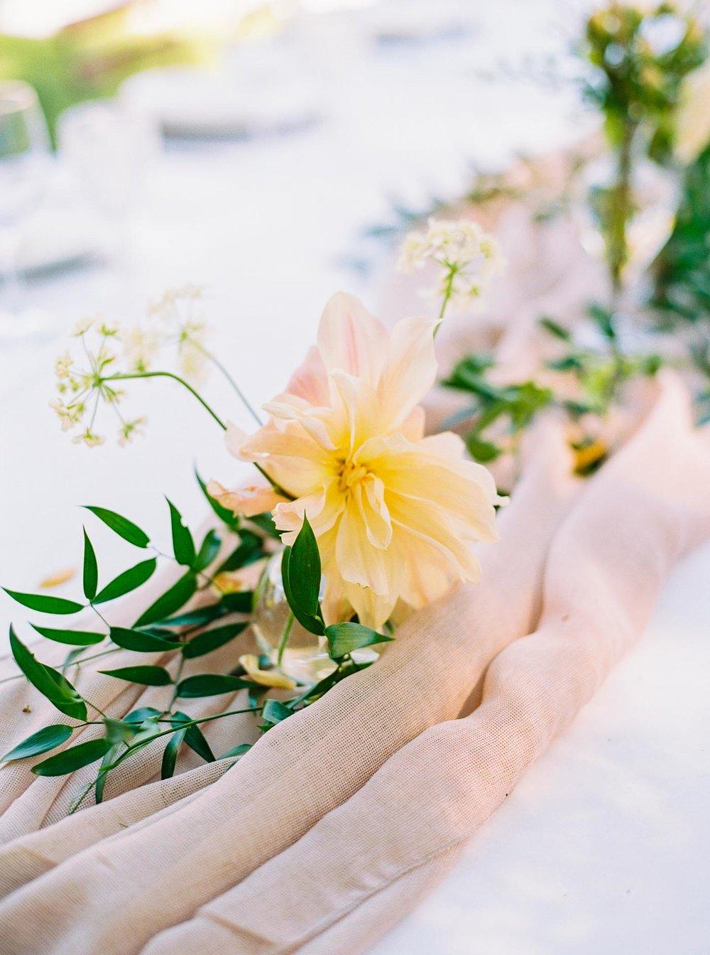 Gardener Ranch wedding-144.jpg