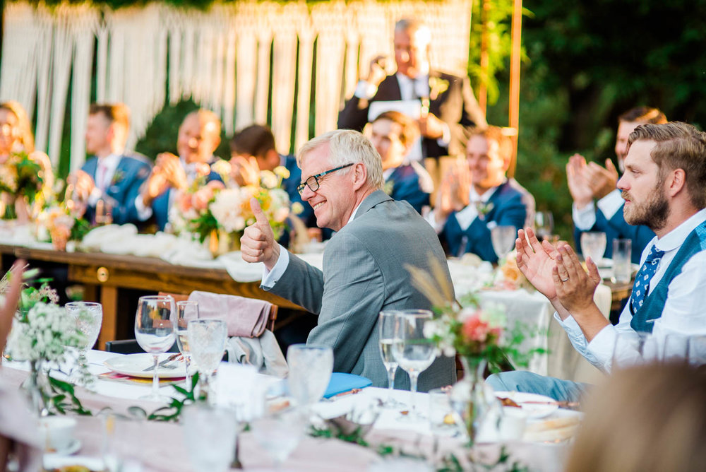 Gardener Ranch wedding-145.jpg