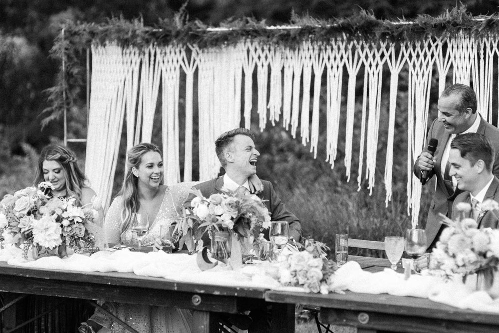 Gardener Ranch wedding-146.jpg