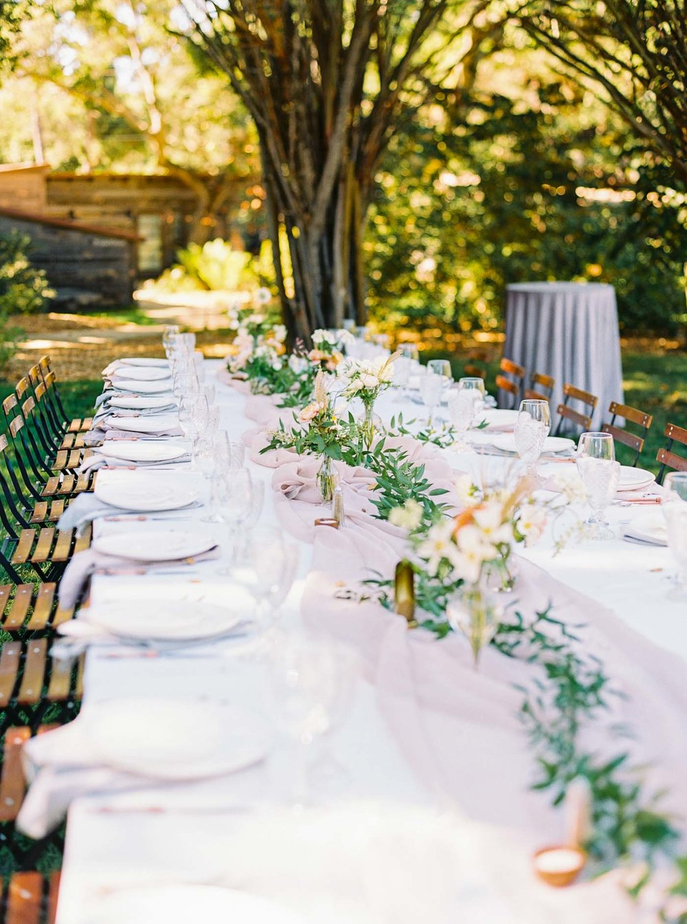 Gardener Ranch wedding-147.jpg