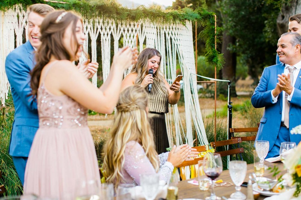 Gardener Ranch wedding-148.jpg