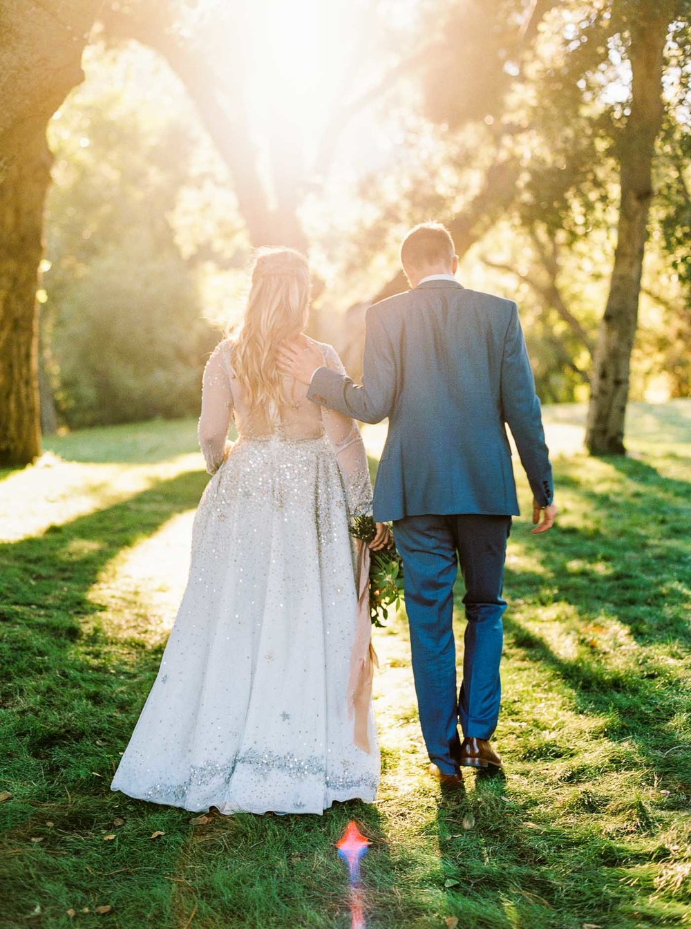 Gardener Ranch wedding-149.jpg