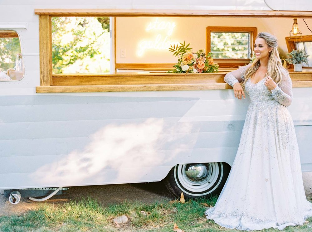 Gardener Ranch wedding-150.jpg
