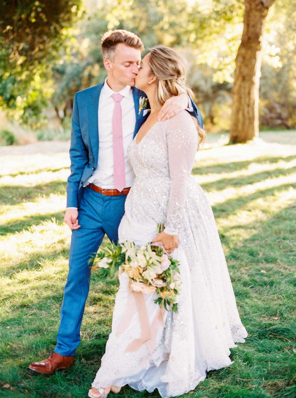 Gardener Ranch wedding-151.jpg