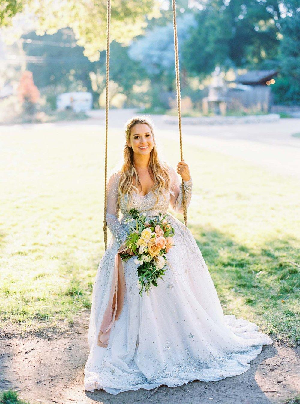 Gardener Ranch wedding-152.jpg