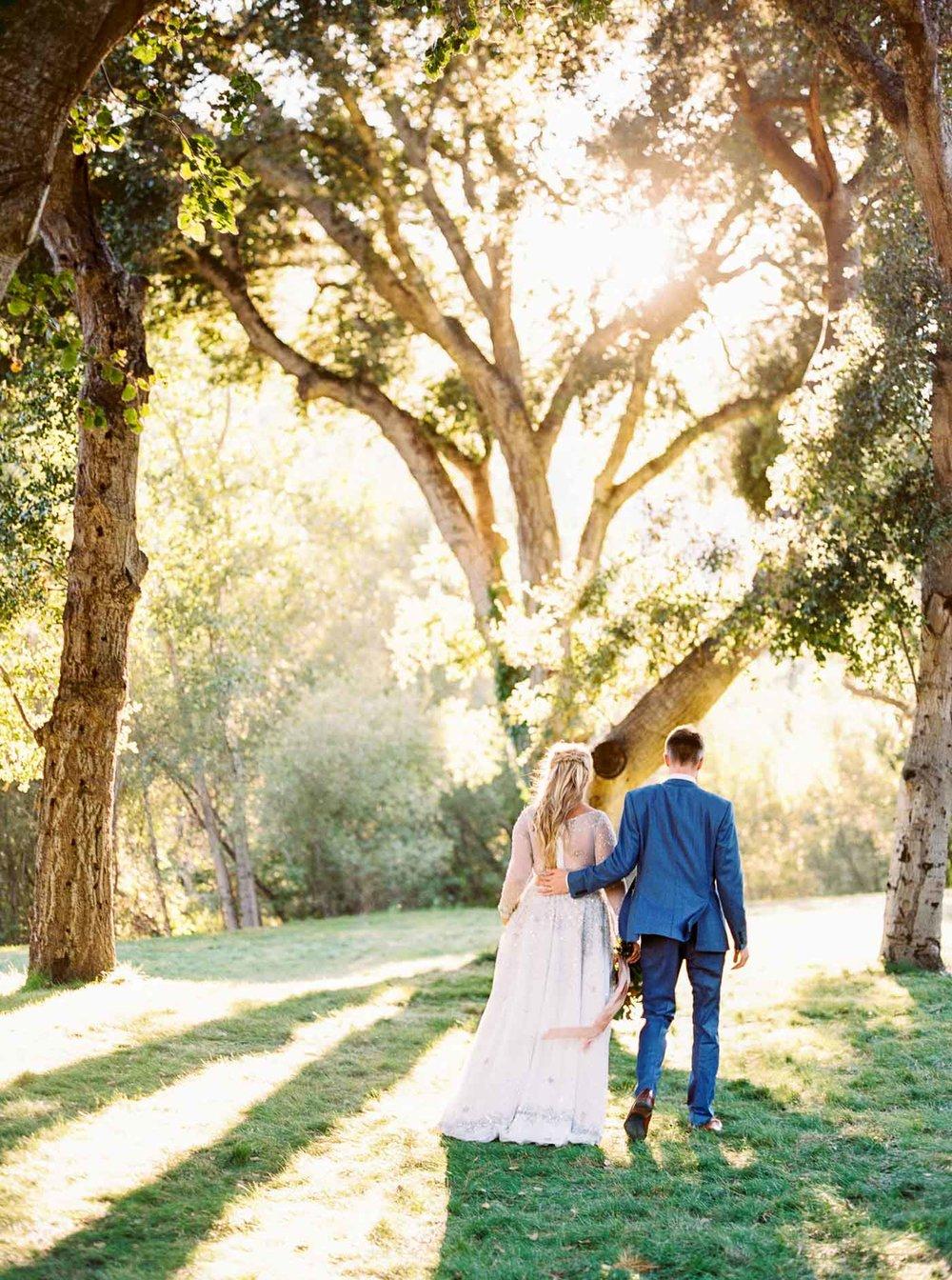 Gardener Ranch wedding-153.jpg