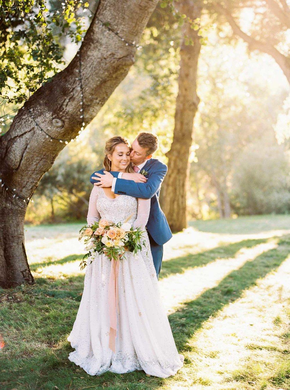 Gardener Ranch wedding-154.jpg
