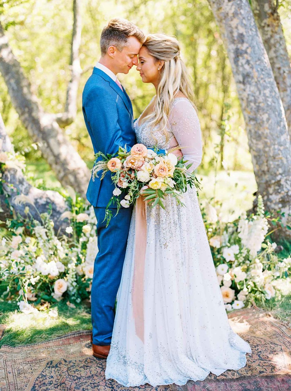 Gardener Ranch wedding-156.jpg