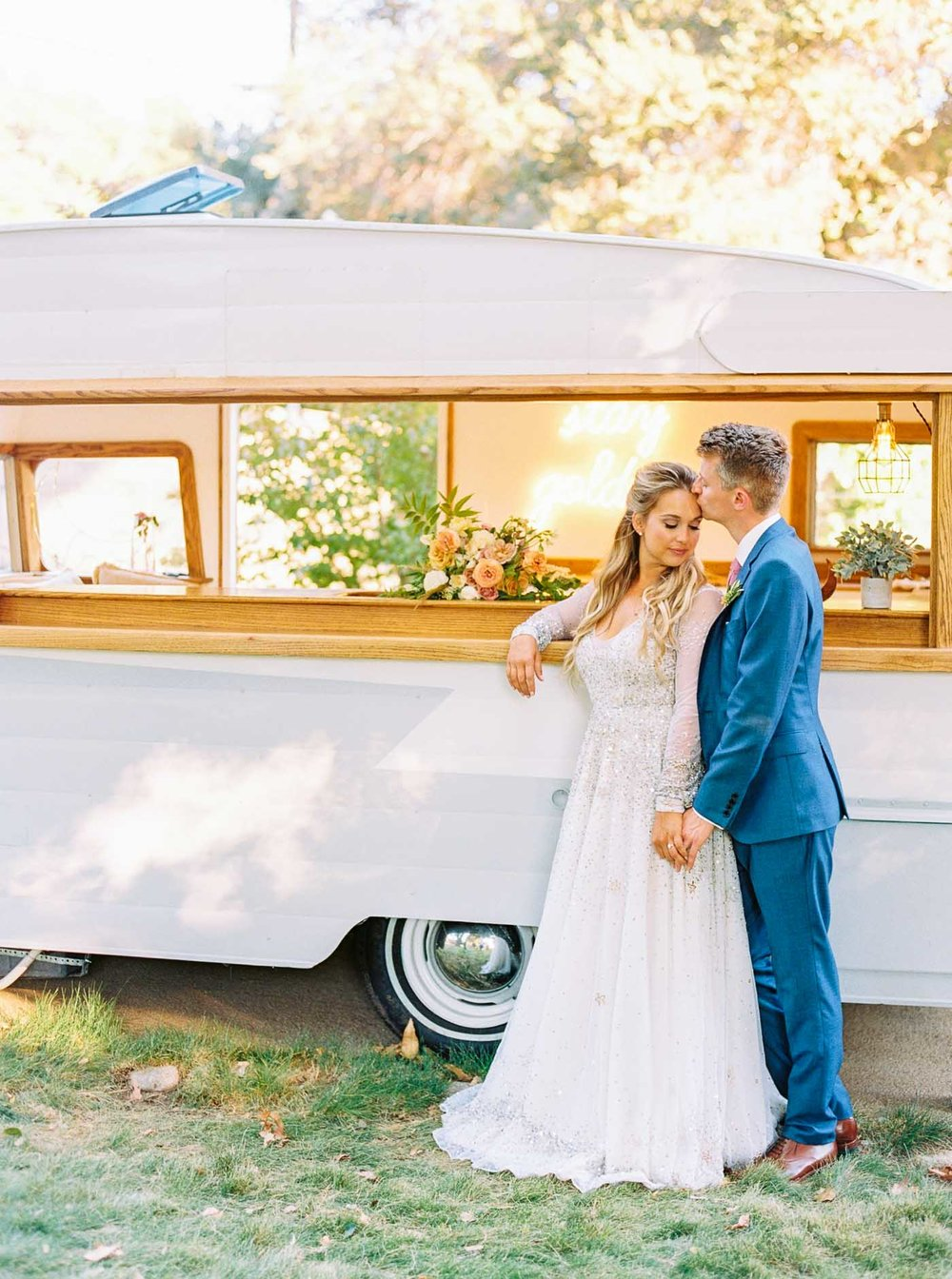 Gardener Ranch wedding-157.jpg