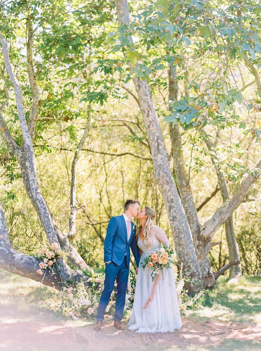 Gardener Ranch wedding-158.jpg
