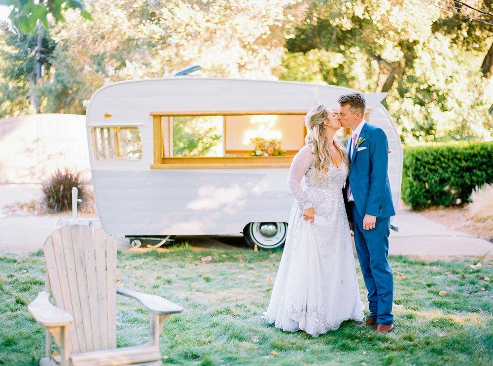 Gardener Ranch wedding-159.jpg