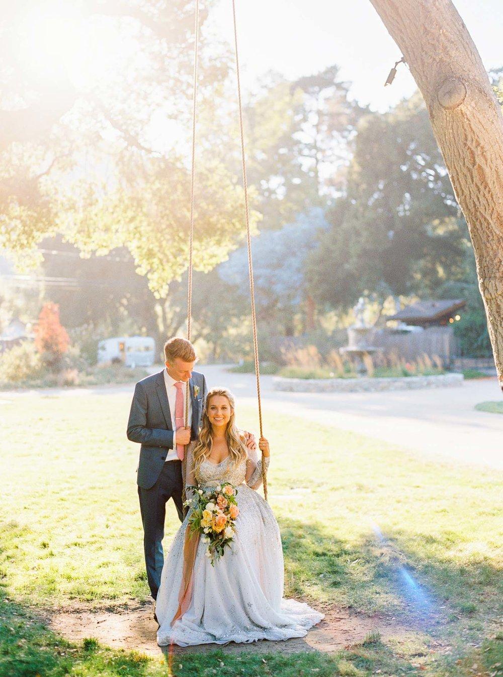 Gardener Ranch wedding-160.jpg