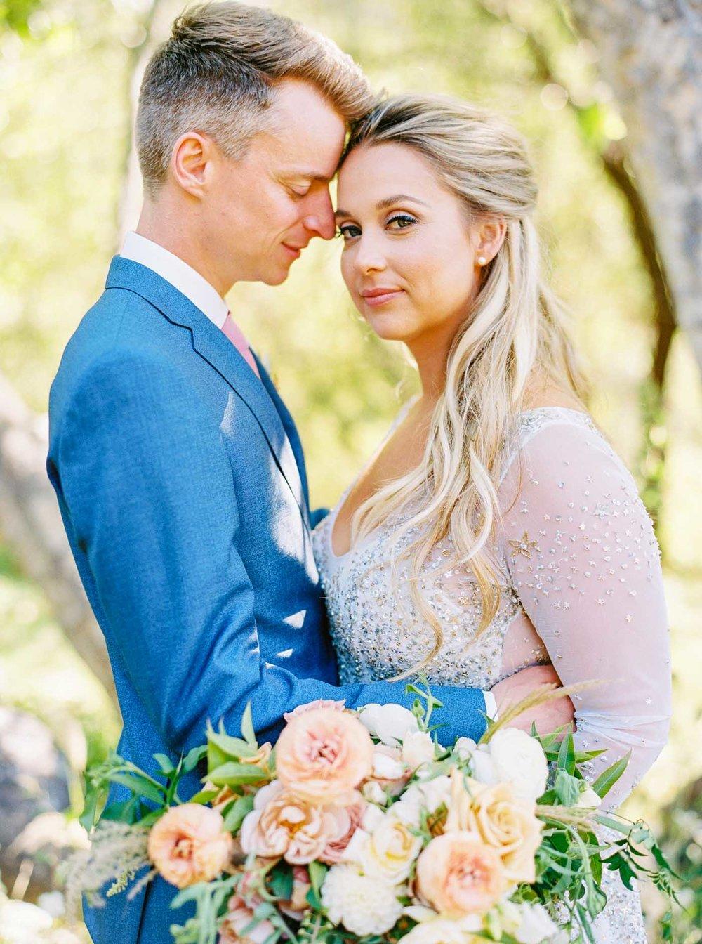 Gardener Ranch wedding-161.jpg